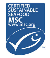 certified_sustainable_seafood_msc_Pacific-Harvest