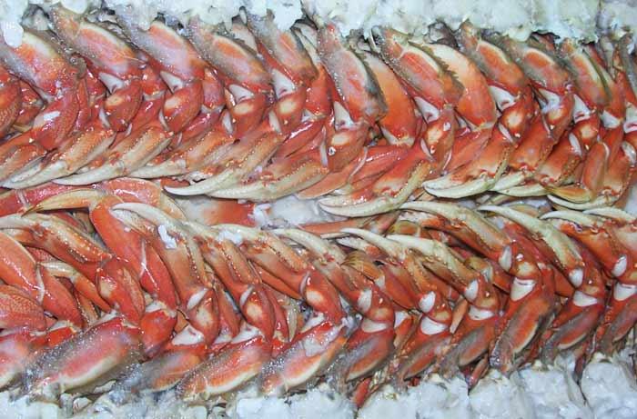 Crab-PHSFD