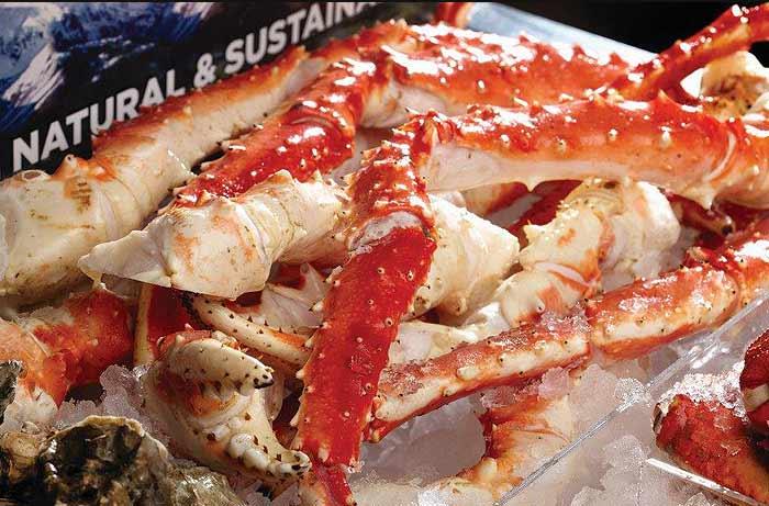 Crab4-PHSFD