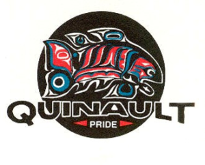 quinalt